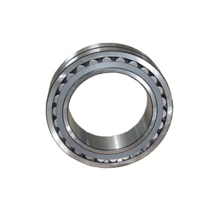 28 mm x 68 mm x 18 mm  KOYO 303/28R tapered roller bearings