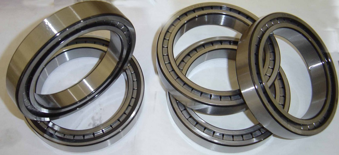 Toyana SIL 14 plain bearings
