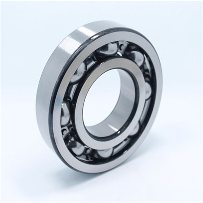RHP  SFT1.15/16EC Bearings