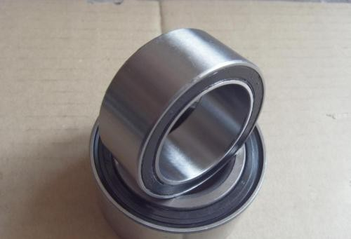 85 mm x 130 mm x 60 mm  KOYO DC5017NR cylindrical roller bearings
