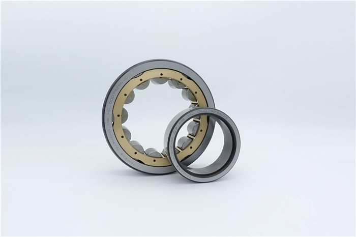RHP  17AR Bearings