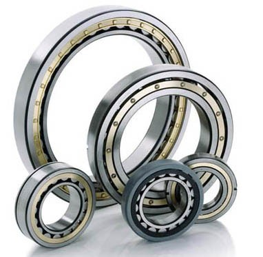 Hybrid Ceramic Ball Bearing 6805 2RS SUS 440 for Bike Bottom Bracket From China Factory