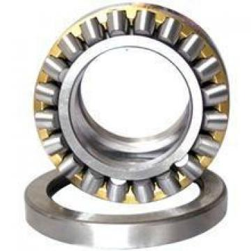 9 mm x 24 mm x 7 mm  KOYO 3NC609HT4 GF deep groove ball bearings