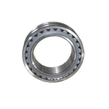 70 mm x 125 mm x 31 mm  SKF NU 2214 ECML thrust ball bearings