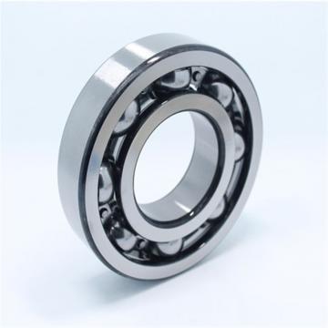 Toyana CX638 wheel bearings