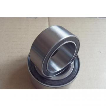 70 mm x 125 mm x 24 mm  NTN NUP214E cylindrical roller bearings