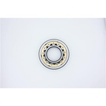 35 mm x 80 mm x 21 mm  SKF 307-Z deep groove ball bearings