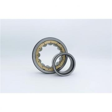 80 mm x 170 mm x 39 mm  KOYO 7316B angular contact ball bearings