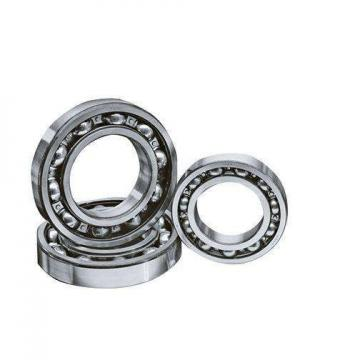25X37X7mm Zro2 /Si3n4 Full Ceramic Ball Bearing 6805 Ce