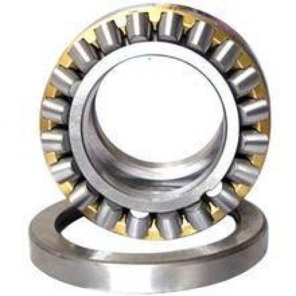 RHP  SLFL5FLA Bearings #1 image