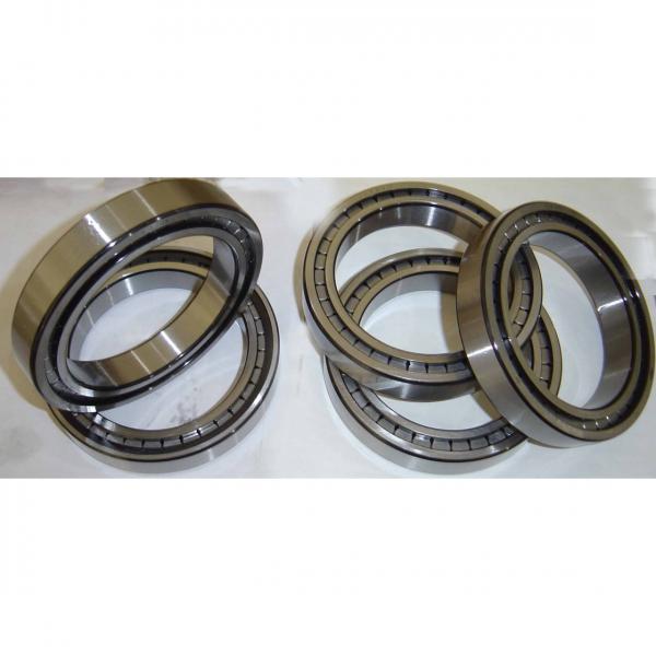 AURORA GAC55T Bearings #1 image