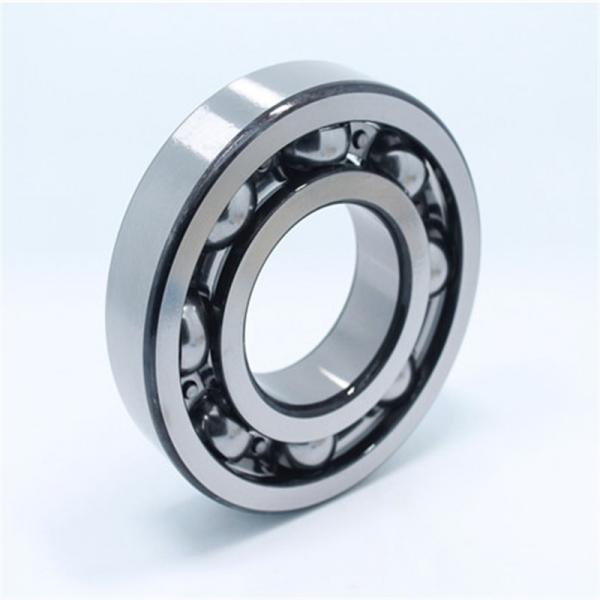 RHP  SLFL5FLA Bearings #2 image