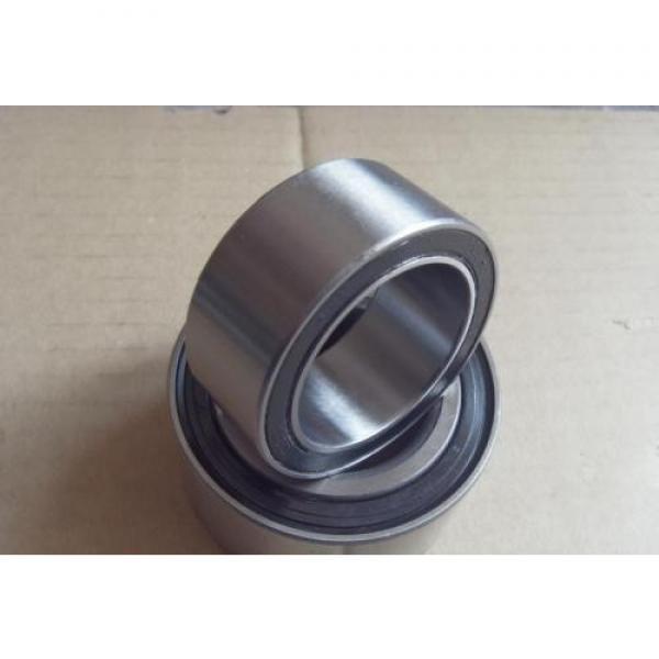 AURORA MM-3M  Plain Bearings #1 image